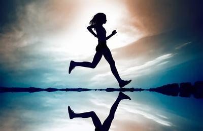 运动养生常犯常规错误