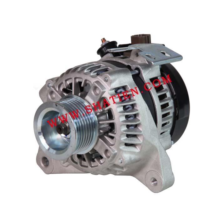 雷克萨斯ES240发电机1022110750,270600H070