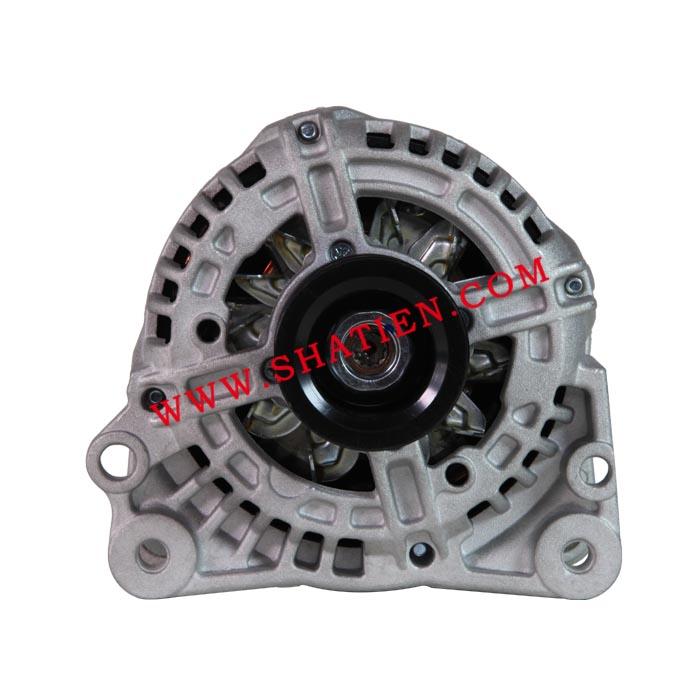 Polo alternator CA1504IR CA1542IR SD11026