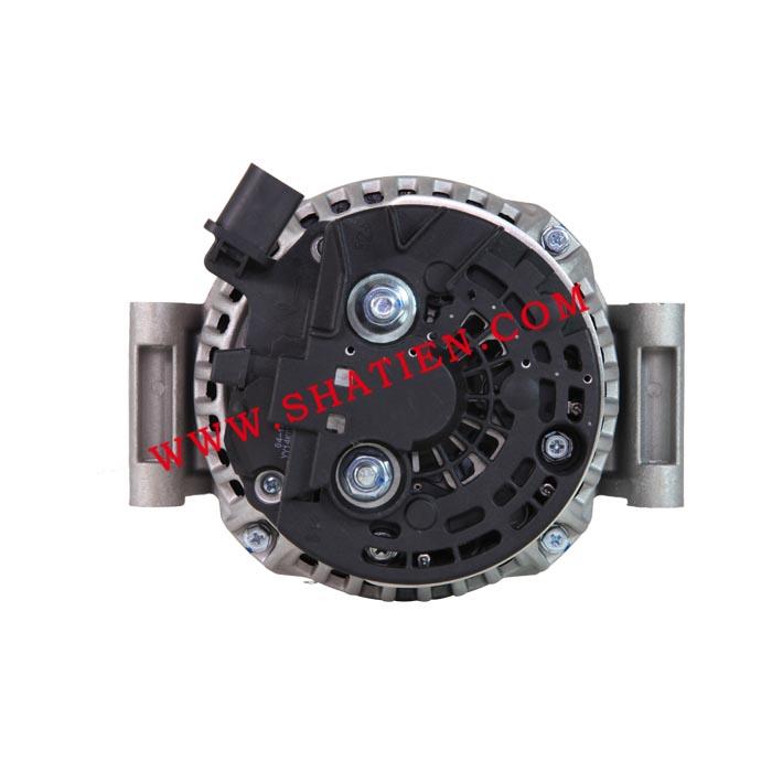 Benz alternator CA1908IR 0124525054 A2721540002