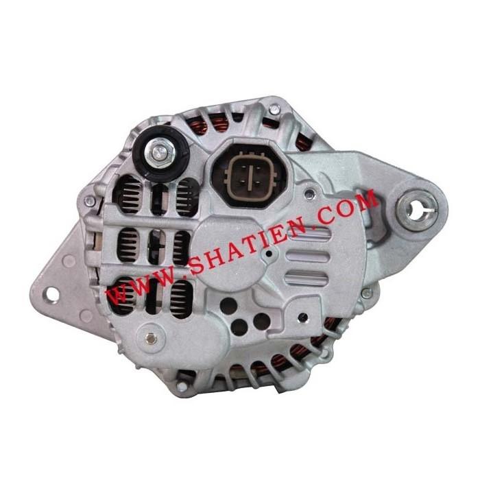 fit 1.5L alternator SD13019 A5TJ0091,31100REAZ01