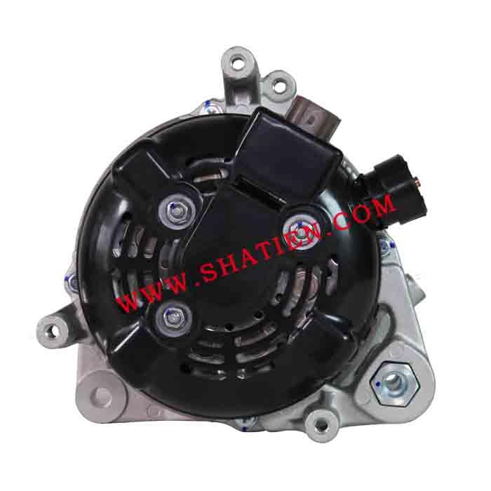 odyssey/civic 2.0 alternator CA2078IR 31100-RZP-G01