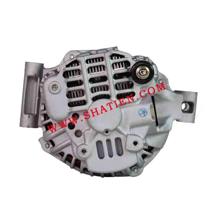 Honda CR-V Alternator SD13023 31100PNC004