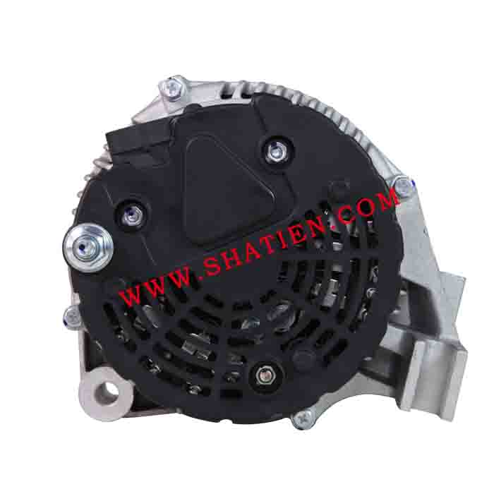 Valeo_alternator