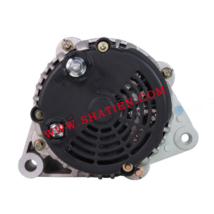 Citroen 988 alternator C00005705X2,SD12005