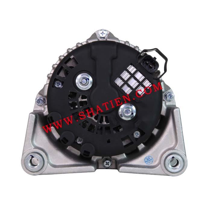 Chevrolet 1.6L alternator DRA0903 LRA03352