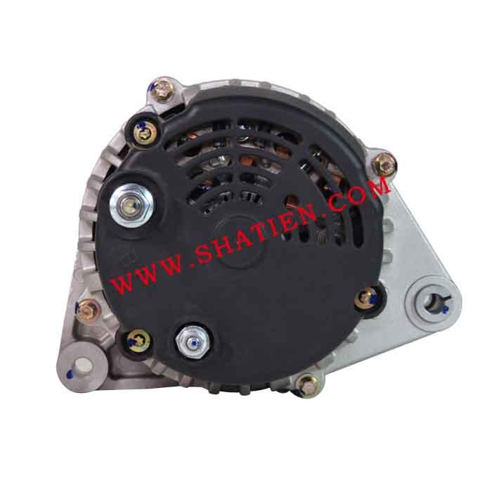 Chery Alternator A11-3701110BC SD12001