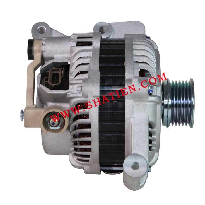Focus Alternator SD13020 5M5T10300DA,A3G3291AD