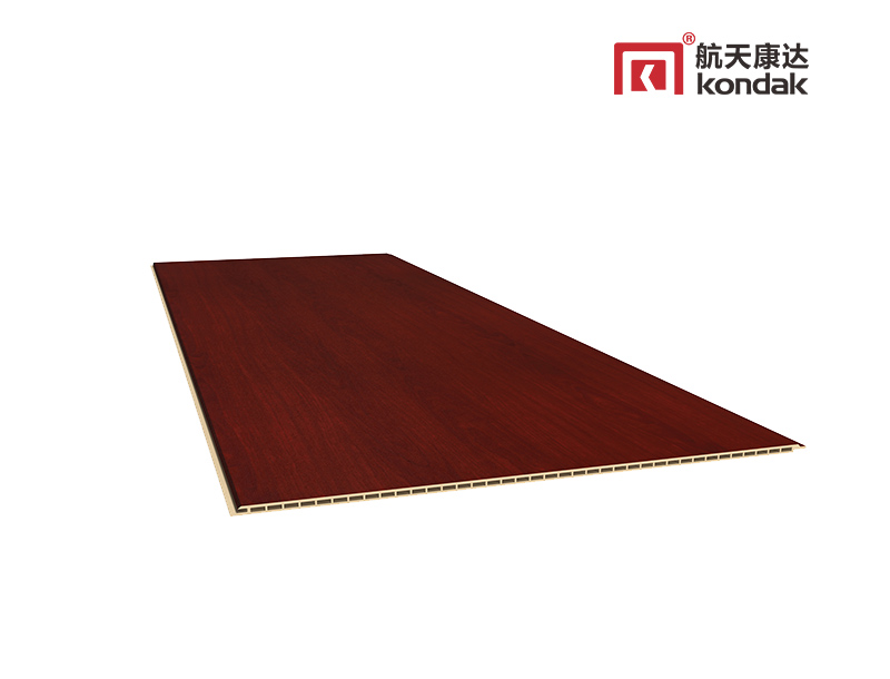 600V縫牆板