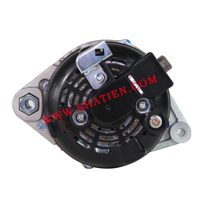 Honda accord alternator 31100R40A01 1042105890