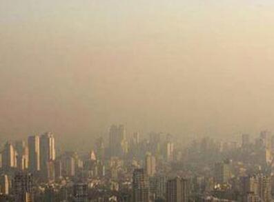 空气污染会加重儿童狼疮!