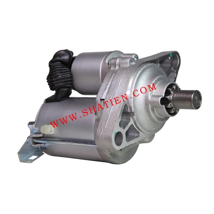 Honda accord 3.0 Starter 31200P8AA01 SM44201