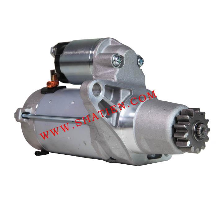 toyota camry starter cs1476 28100-28050 2810028042