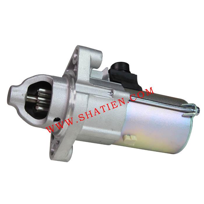 Honda Starter 17960N 31200R40A01 SM71002
