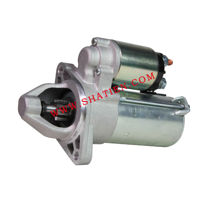 starter 2519015 for Regal and Excelle GT XT