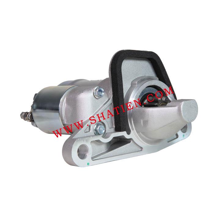 nissan 1.6 2.0L starter 23300-EN200R S114902