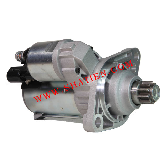 OE:0001121408 for VW starter