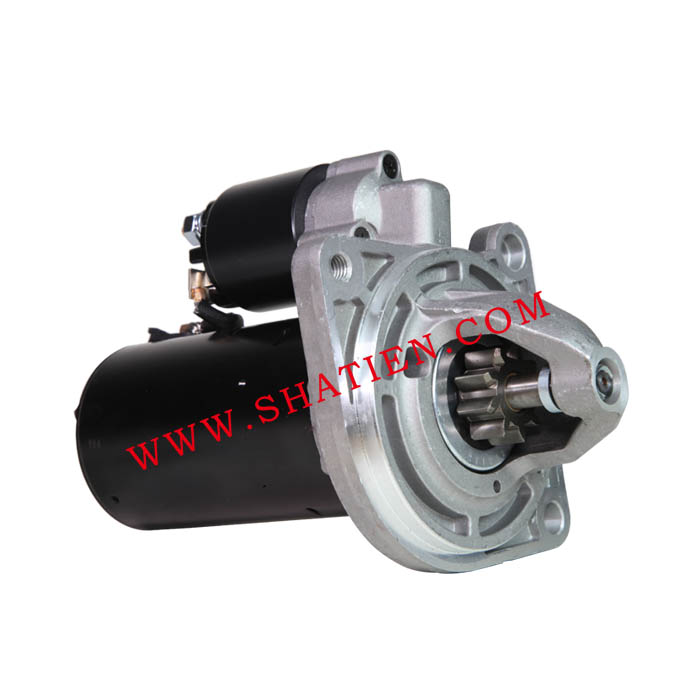 bosch starter 0001109396 for Iveco