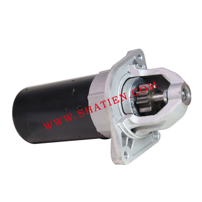 Iveco starter 0001109322
