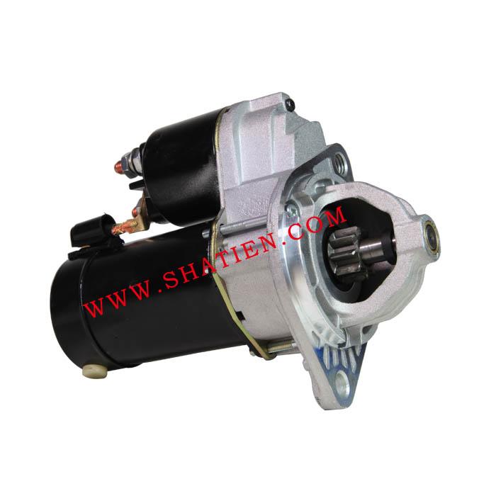 Chevrolet Epica 1.8 starter 9001291