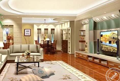 别墅智能家居备受业主青睐的功能设计有哪些?(下)