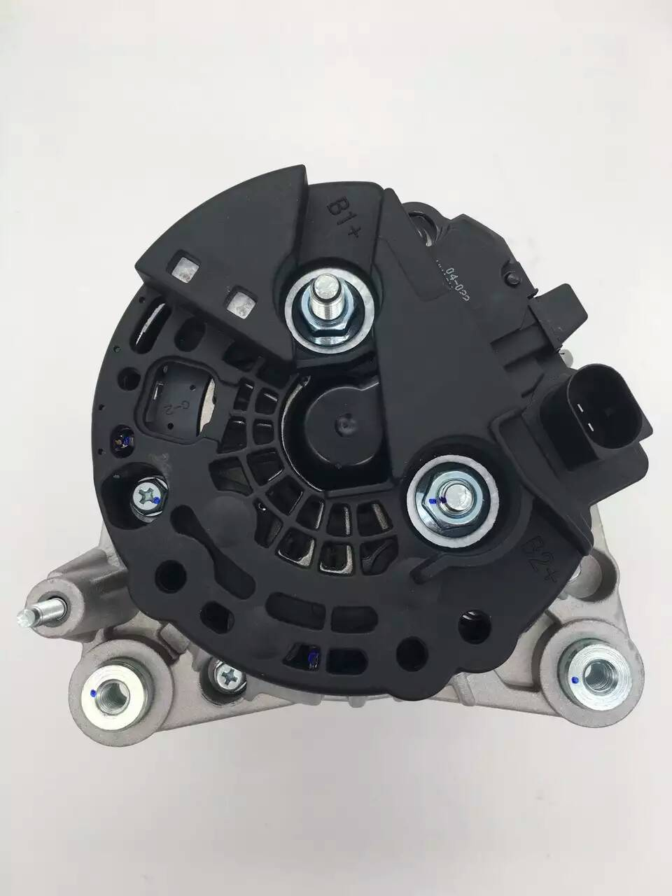 Bosch alternator CA1541IR 0986042830 028903031A