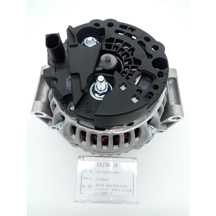 途觀1.8T/2.0T發電機150A TG15C065
