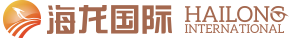 海龙国际  新三板上市公司