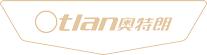 广州奥特朗净化设备有限公司
