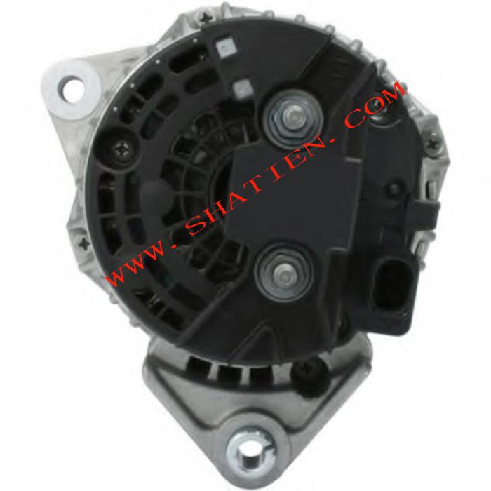 杜卡托3.0发电机CA1913IR,504057813,0124525064