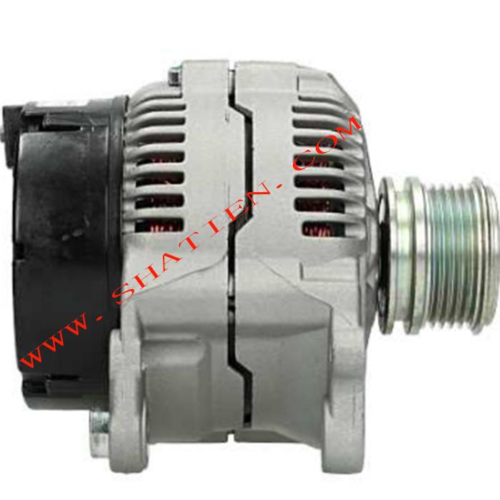 开迪发电机70A-CA1255IR-0123310038