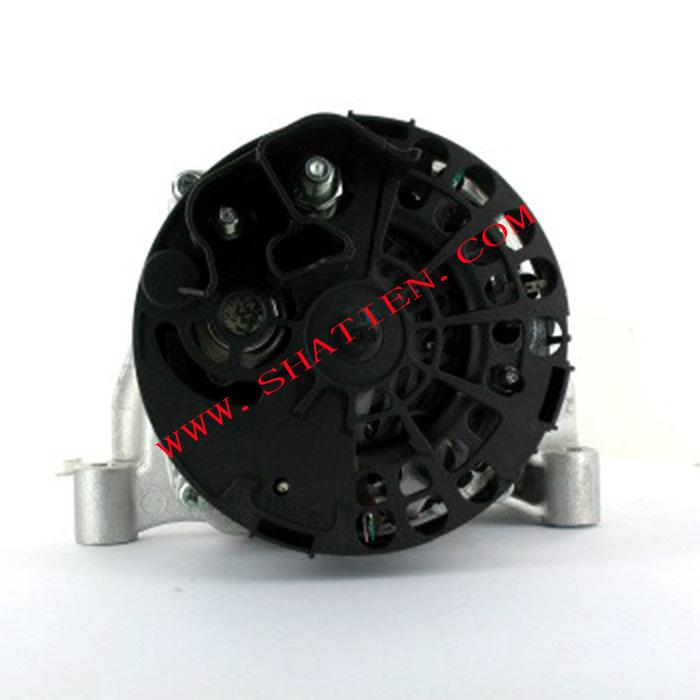 菲亚特1.3L发电机CA1766IR,51859037,UD804973