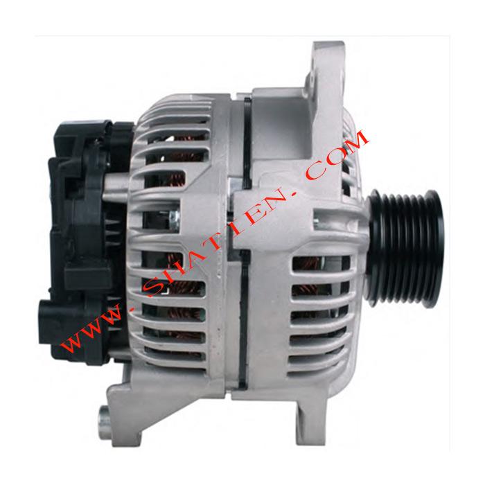 杜卡托2.3发电机CA1837IR,12588,504009978