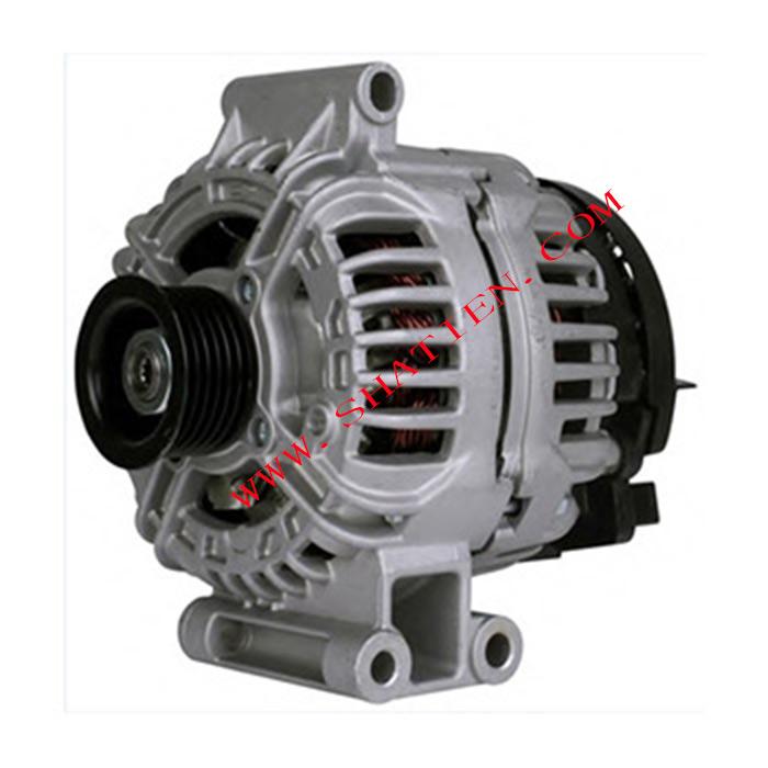 MINI發電機CA1868IR,0986048750,SD11211