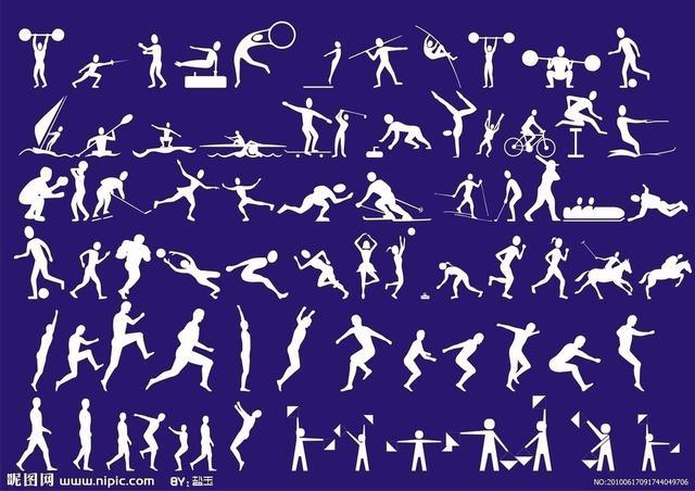人民日报:运动项目走进校园并不难 但更需真正认识体育回归教育的意义