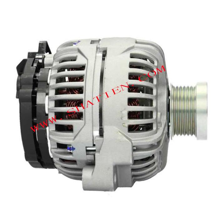 沃尔沃发电机CA1439IR,8251071,0124515019