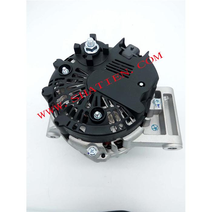 新君威2.4L/2.0T发电机CVS082548