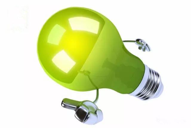 【技术】LED冷库灯或将进入智能时代/突破低温高湿限制,轻松照亮冷库