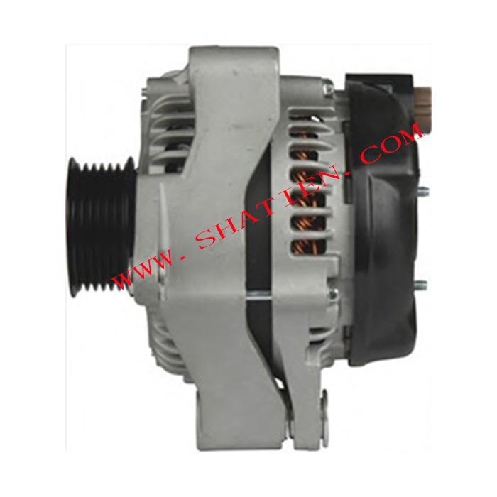 雷克萨斯LX470 GX470发电机2706050360