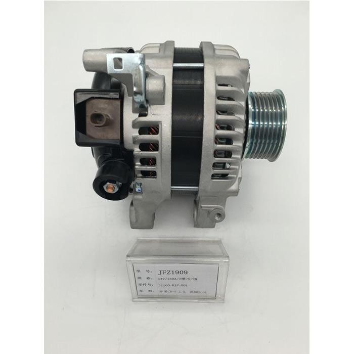 电装发电机31100-R1P-H01适用于本田思域/CR-V