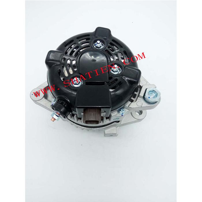 卡羅拉威馳雅力士逸致1.6L發電機SD15016,270600T020