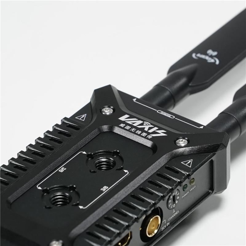 威固·暴风\Vaxis·SL-1620 1200ft SDI/HDMI 电影高清无线图传