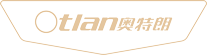 湖南怡生水务旗下品牌奥特朗环境电器
