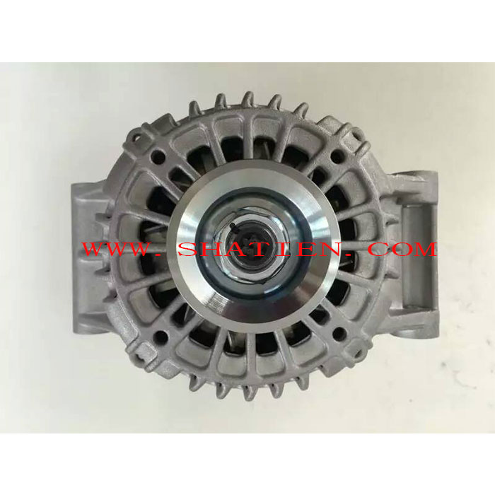 发电机23868072,SMGW52912074适用于五菱宏光S2014升级版