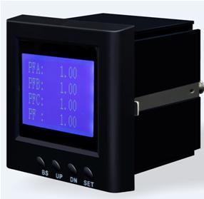 WSN-M系列 多功能电力仪表
