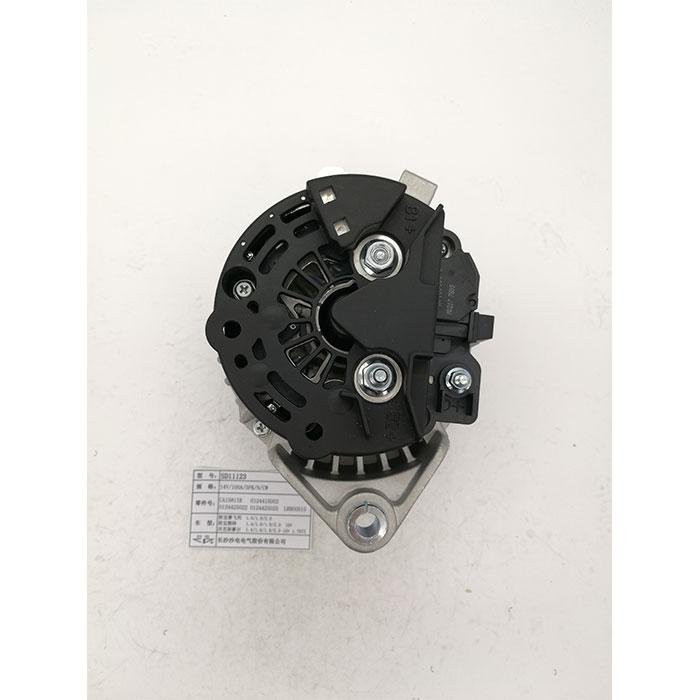 赛飞利雅特1.6/1.8/2.0发电机CA1581IR,0124415002,SD11123