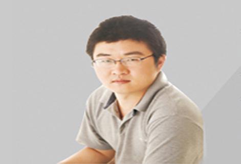 设计师王增
