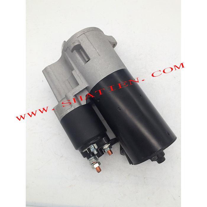 奥迪Q7 3.6L起动机CS1327,0001123002