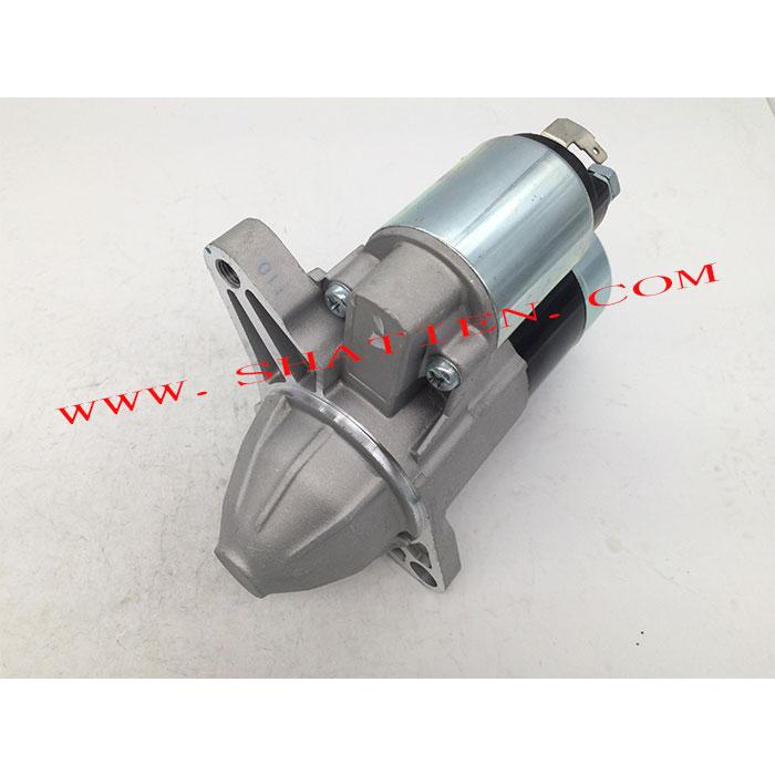 福美来普力马1.8起动机(1.8L)1.2kw,EP5018400