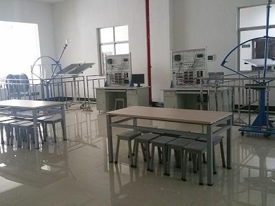 电气职业技术学校